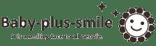 失敗しない小学校入学準備と入学グッズ情報サイト|ベビプラぶろぐ